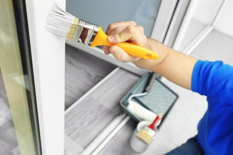 How To Find A Reliable Painting Contractor In Denver